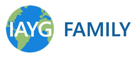 IAYG Family - Youth Action Network